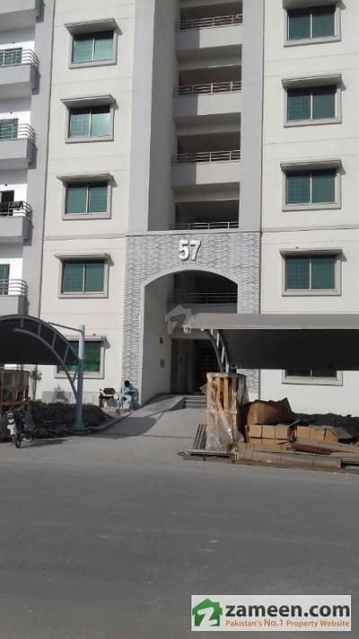 Beautiful Luxury Apartments For Sale In Askari 11
