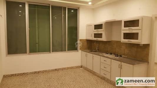 1 Bed Room Nnfurnished Apartment For Rent