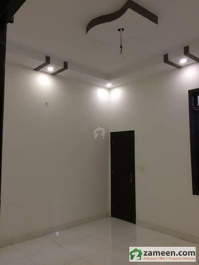 240 Sq Yard New House For Sale West Open G2 9 Bed Block 14 Gulistan E Jauhar Karachi