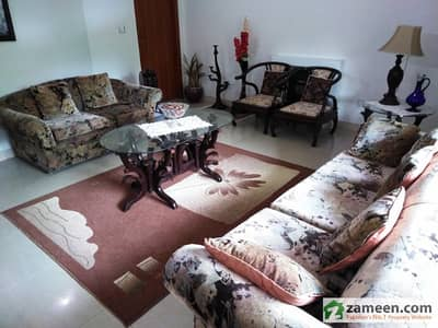 1 Kanal Beautiful Owner Built Modern Luxury Bungalow For Sale In Sui Gas Housing Society Near Dha Phase 4