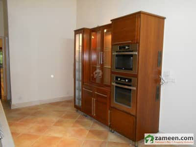 Independent House 1 Kanal 7 Marla House For Rent In Model Town Lhr