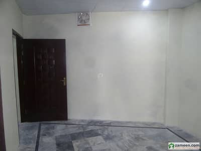 Good Location Flat For Rent