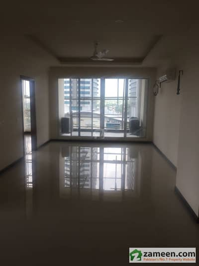 Elysuim Tower  We Offer 2 Bed Apartment For Sale On Easy Installments