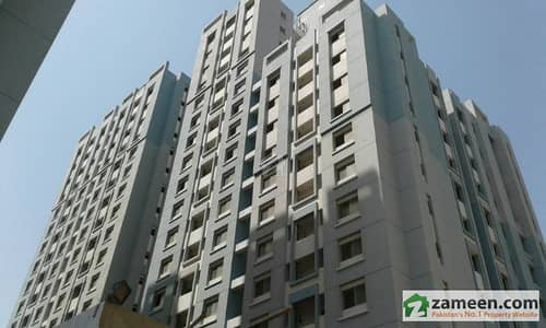 Brand New Ready To Move West Open 3 Bed Apartment Available For Sale In Parsa City