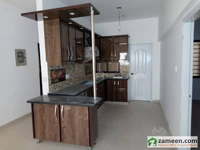 Alpine Plaza 3 Beds 1900 Sqft Apartment Available For Rent
