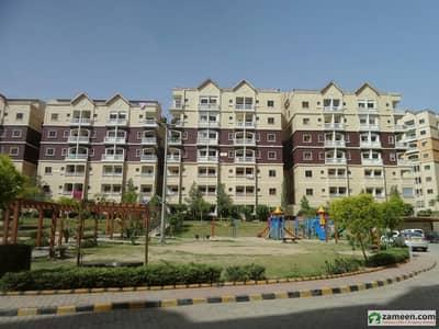 One Bedroom Apartment In Block 12 Defence Residency