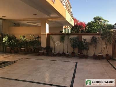 Luxurious Safari Villa For Sale In Bahria Town - Safari Villas 3