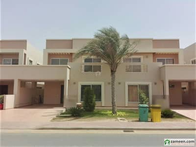 Quid Homes 22 - Bungalow Available For Sale At Bahria Town - Precinct 2