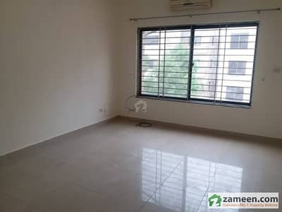 Brand New 2 Marla Lower Portion Is Available For Rent Mohafiz Town Lahore
