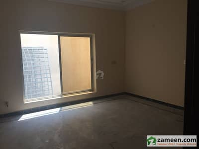 Dha Phase 2 Brand New House 1 Kanal For Rent