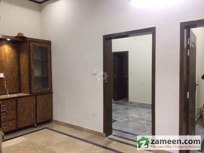 3. 33 Marla Brand New 2 Bed House For Sale Near Askari 14