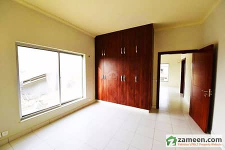 Jinnah Town Vip Bungalow For Sale In Private Land