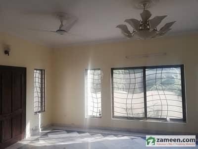 اسلام آباد - مری ایکسپریس وے اسلام آباد میں 6 کمروں کا 1.67 کنال مکان 1.4 کروڑ میں برائے فروخت۔