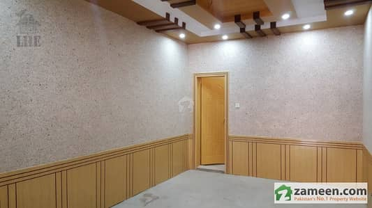 120 Sqyds Fresh House For Sale In Yousaf Home Phase Ii