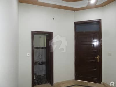 Double Story Beautiful Banglow For Sale at Model Co Operative Housing Society, Okara