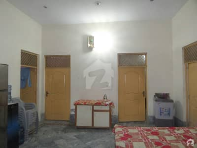 Double Story Beautiful Bungalow Available For Rent At Faisal Colony, Okara