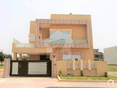 Brand New Stunning European Style 5 Bedroom House With Extra Large Rooms
