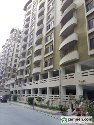 Alpine Plaza 3 Bed Drawing Lounge 1900 Sq Ft Apartments Available For Sale