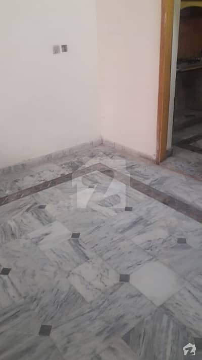 Good Location 25x40 House For Sale In G-13/1