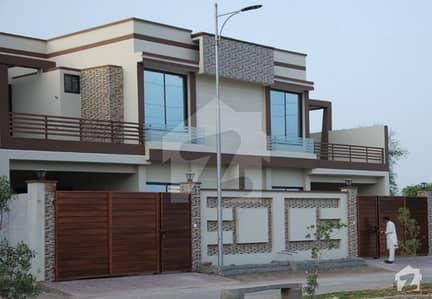 House For Sale  5 Marla