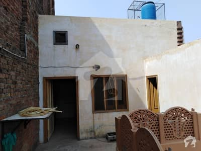 Nice Location House For Sale