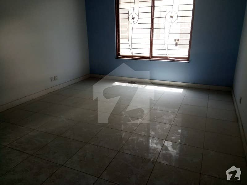 2 Bed Apartment Dha Phase 8  Air Avenue Luxury Apartment 3rd Floor Available For Rent