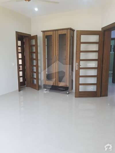 Dha Phase 2 Sector E Brand New House For Sale