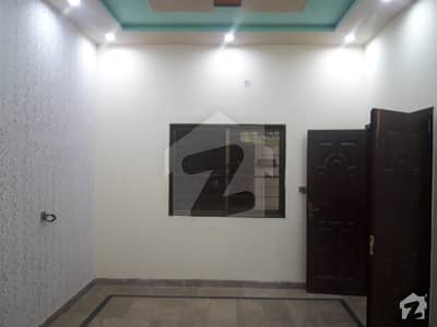 Golden Chance Ichra Peer Ghazi Road Per Double Storeyhouse For Sale