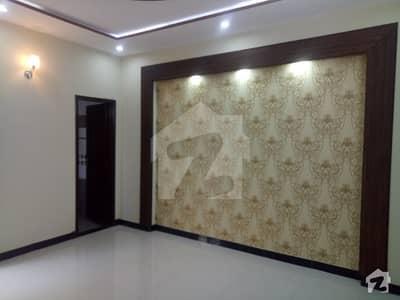 Hotlink Offer 10 Marla 6 Beds Brand New 60 Feet Road Tile Flooring Golden Chance