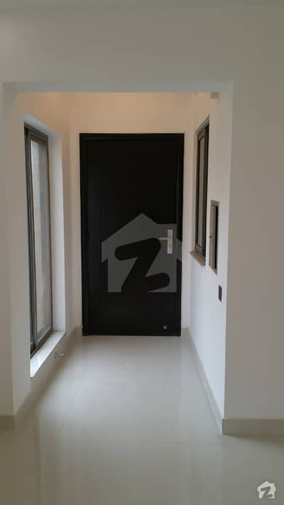 Double Bed Flat For Rent In Icon Valley Lahore