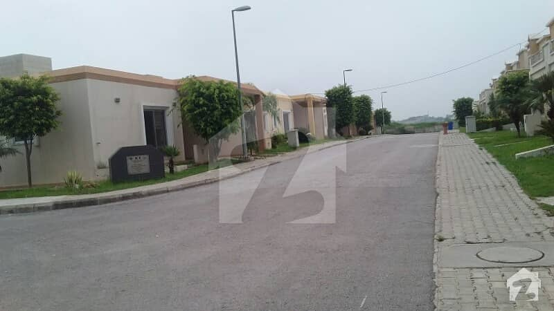 House For Sale In Dha Valley