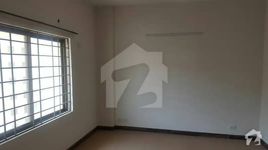 Askari 11 Brand New Apartment Available For Sale Beautiful Locations Near DHA Phase 5