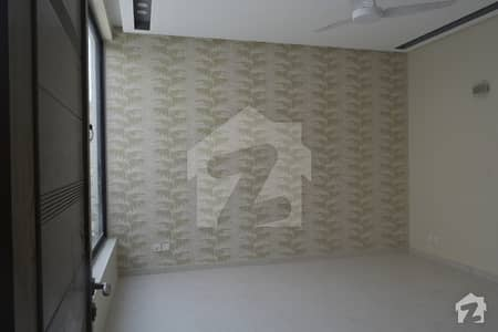 1 Kanal House For Sale In Bahria Town Phase 3