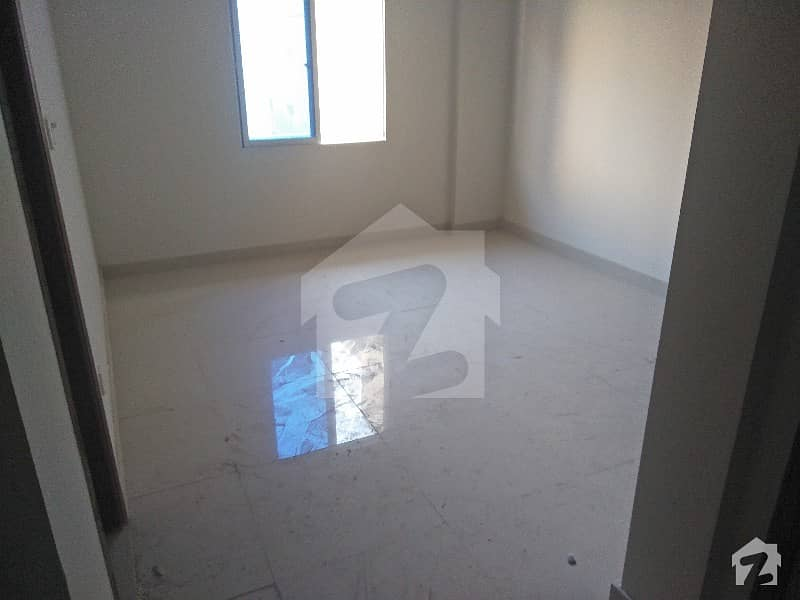 Brand New Apartment For Sale 3 Bedroom