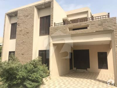 Brand New And Good Looking Bungalow Available For Rent In Dha Phase 5