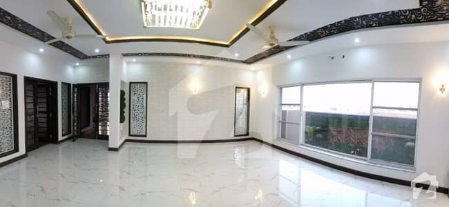 1 Kanal House For Sale In Lake City Sector M2