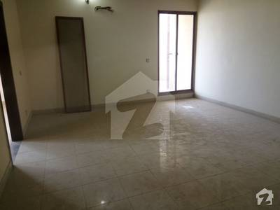 Dha Phase 8 Air Avenue Luxury Apartment 1st Floor 2 Bedroom Full Furnished