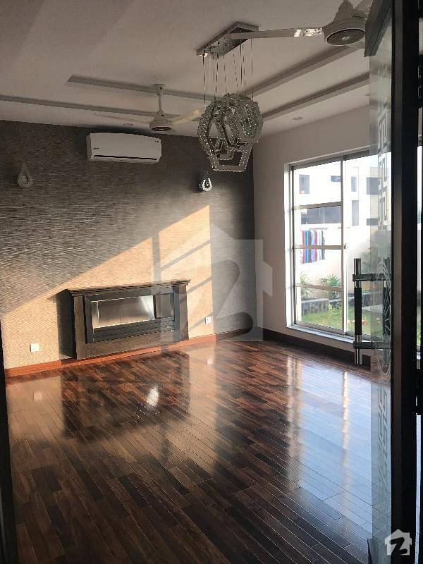 Askari 10 Lower Portion 2 Bedrooms  DD Tv Lounge Kitchen Parking Garage And Lush Green Garden Etc