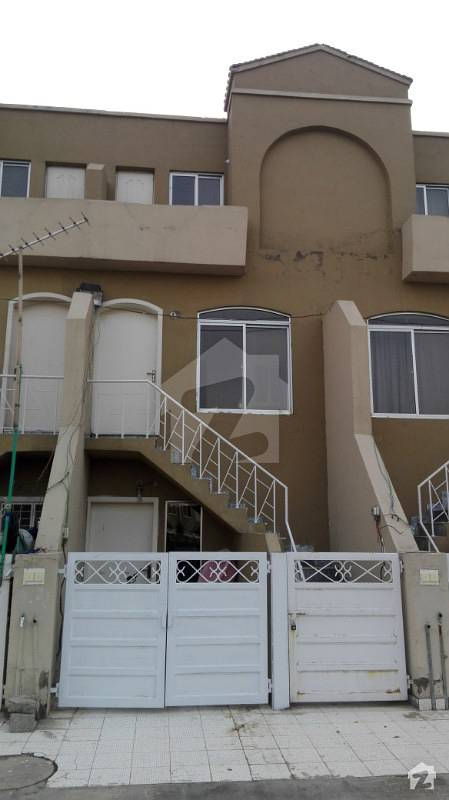 3 Marla Portion For Sale Facing Park Along With Ring Road