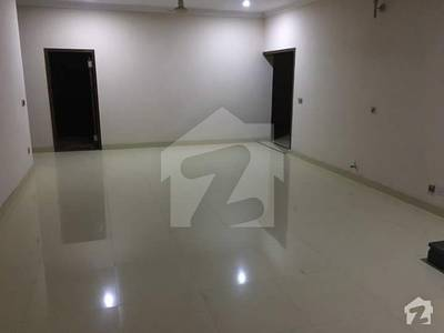 2 Kanal Beautiful House For Sale On Link To Model Town Link Road