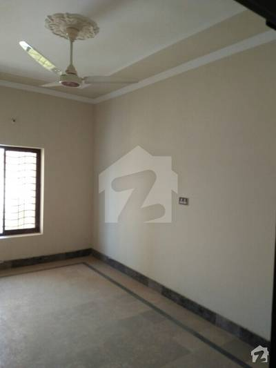 Newly Built Double Storey Bungalow For Rent