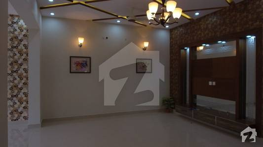 Brand New Luxury House Double Unit House For Sale At Good Location