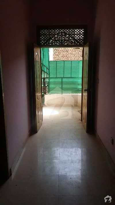 2 Bedroom Independent Portion Available On Rent