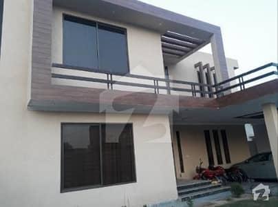 20 Marla House For Sale Near Nab Office, Bilawal House