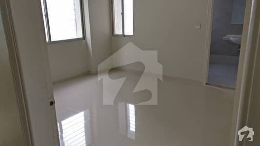 Parsa Citi New - Apartment Is Available For Rent