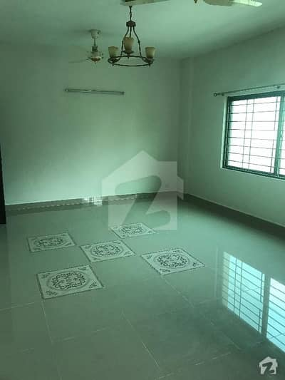 Lahore Cantt Askari 10 House Portion For Rent With 2 Bedrooms Drawing Dinning TV Lounge Kitchen Etc