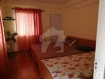 Flat For Sale In Kashmir Point Murree