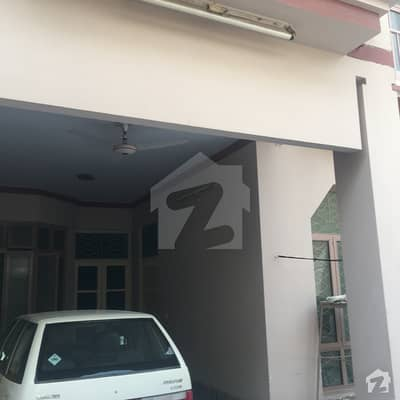 Double Portion House For Sale
