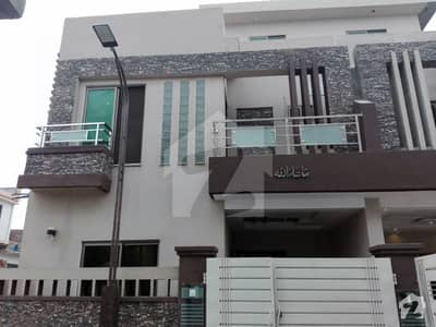 Sky Land Furnished Home For Sale