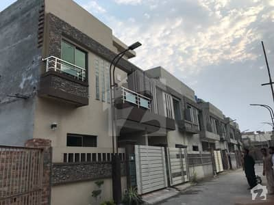 Sky Land Furnished Home For Sale